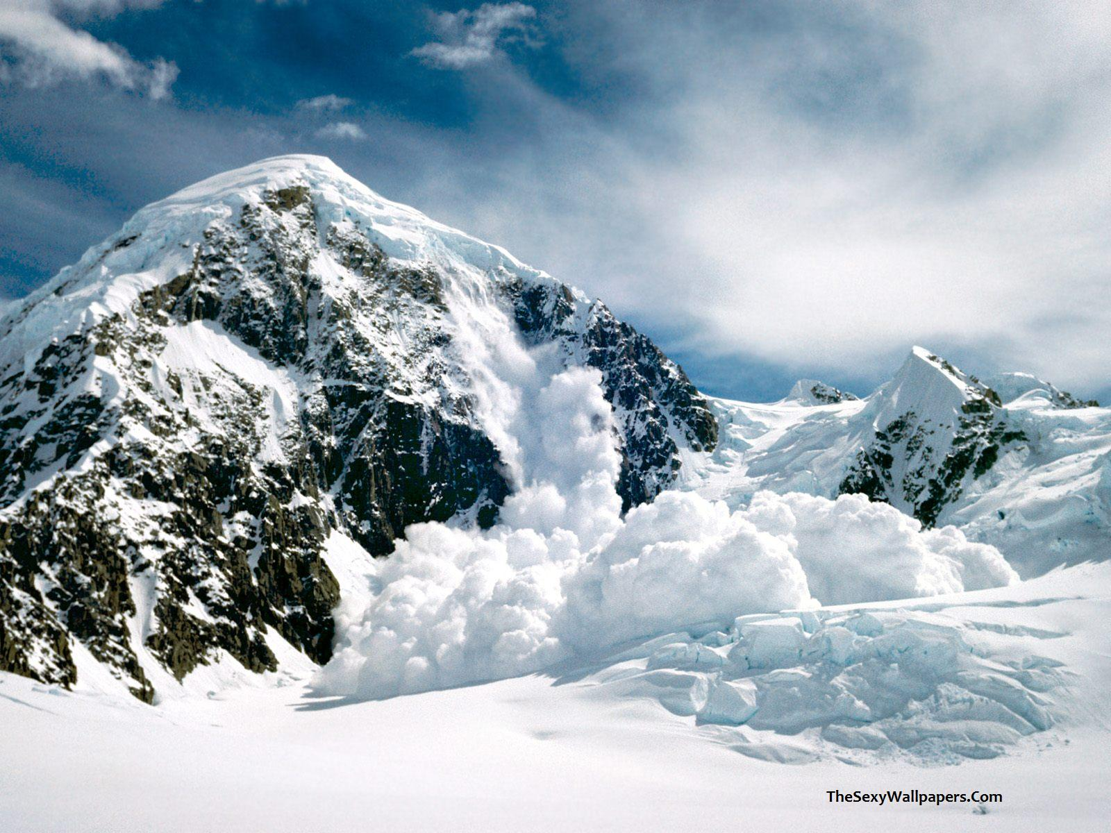 Wallpapers of Avalanche HD, 290.2 Kb, Hye Hyre