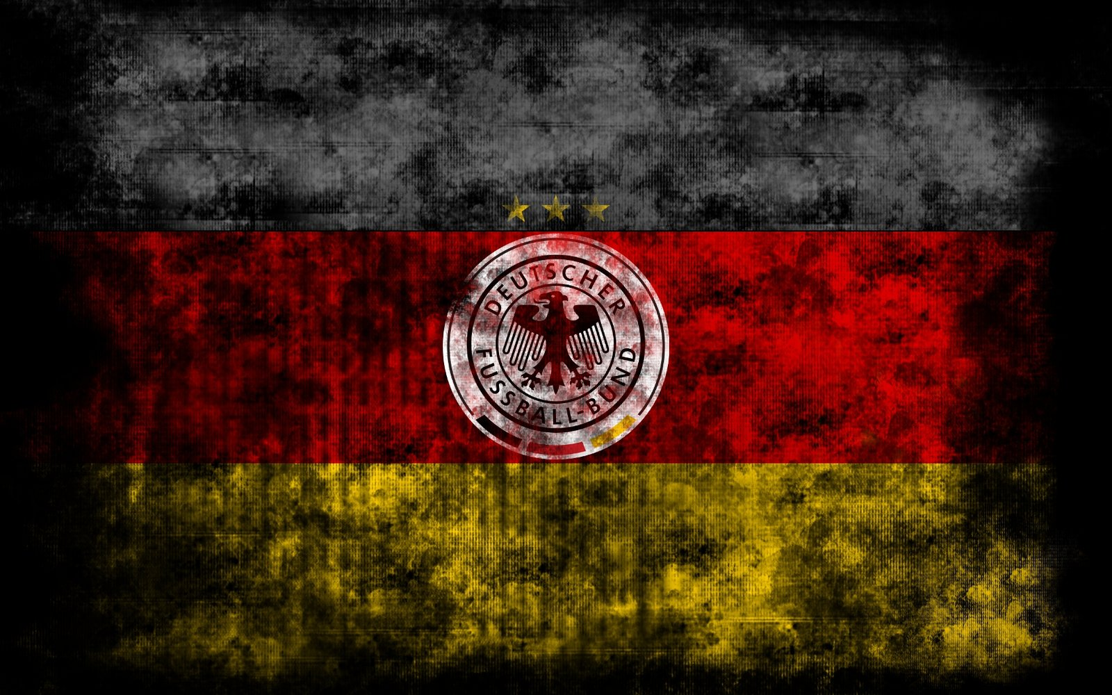 Awesome Germany Wallpapers