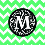Best Monogram Photos and Pictures, Monogram Full HD Wallpapers