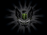 Monster Energy, High Quality Wallpapers For Free | BsnSCB Gallery