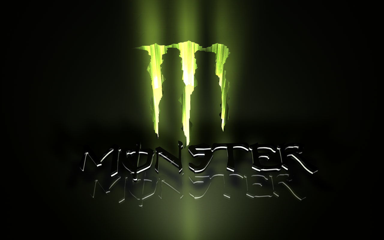 Monster Energy Pics, July 8, 2016 0.71 Mb