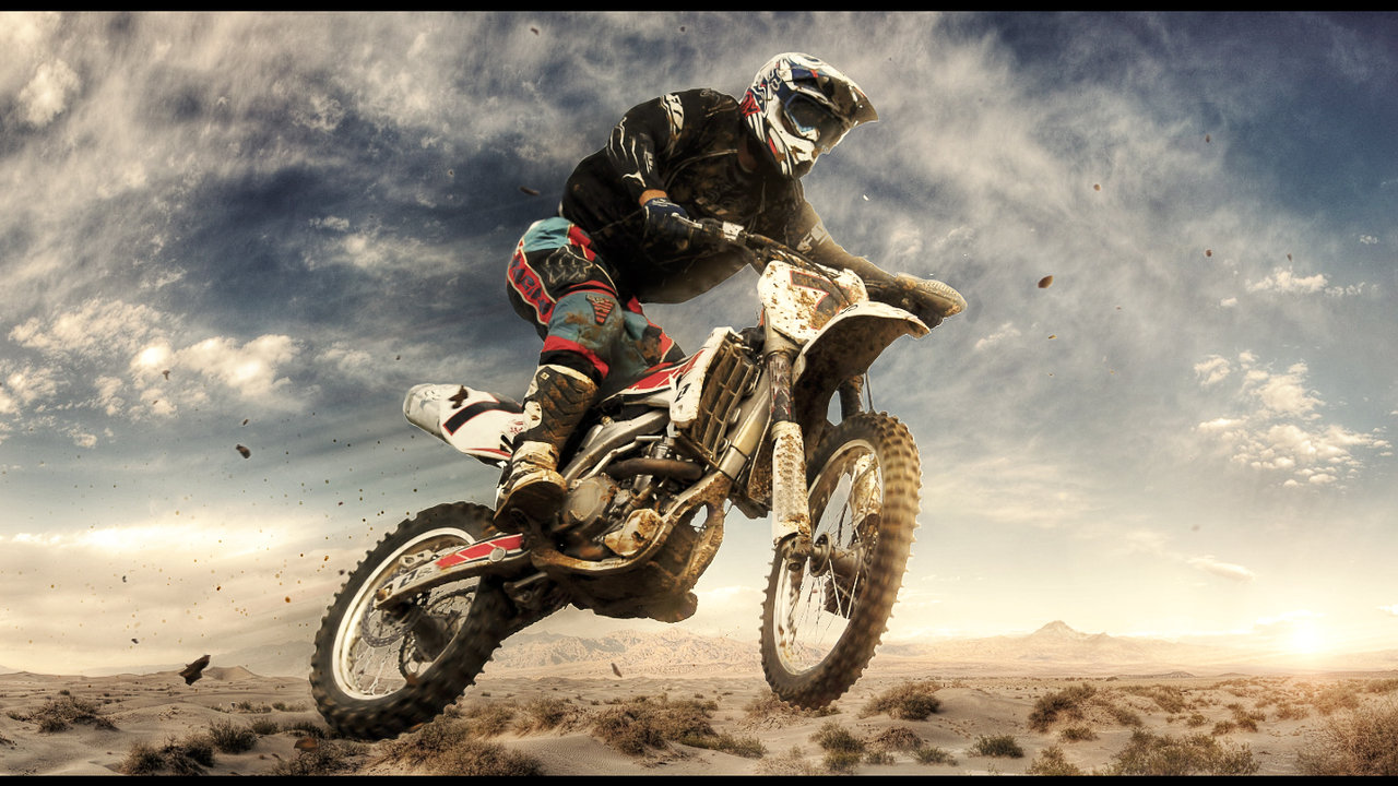 Motocross | Motocross Images, Pictures, Wallpapers on BsnSCB