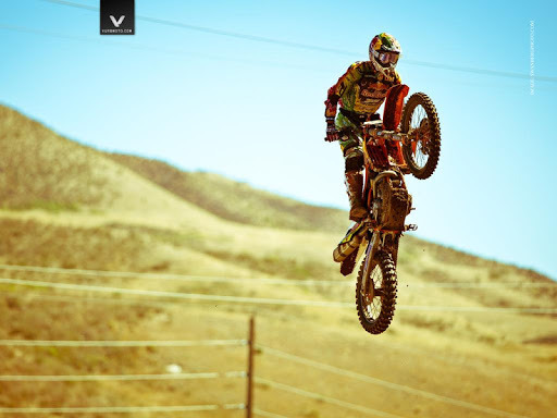 Motocross Wallpapers in Best 512x384 Resolutions | Jamaal Craver BsnSCB