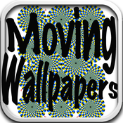 27474508 Move Wallpaper | Download for Free