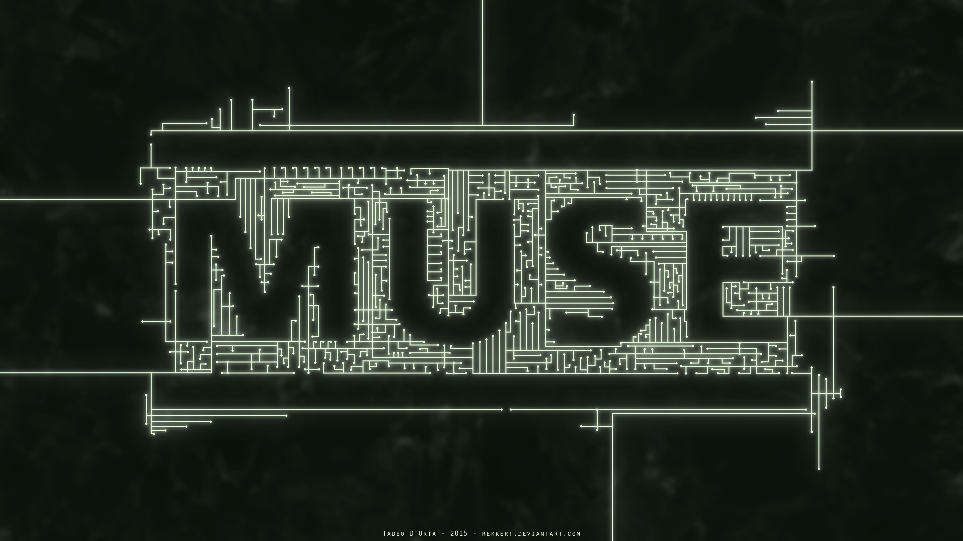 Best muse wallpapers wide hdq cover pics collection muse hd wallpapers desktop pics voltagebd Image collections