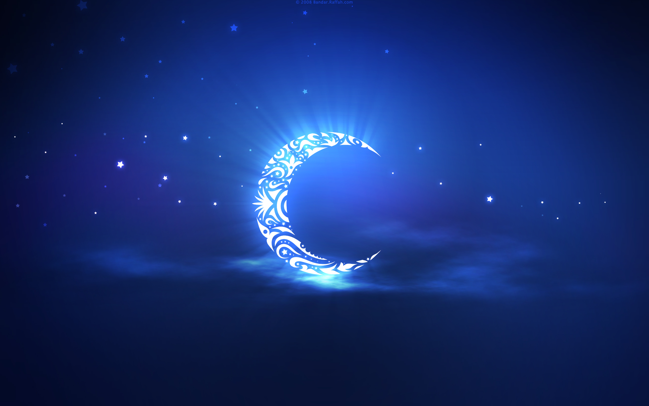 #39365004 Muslim Wallpaper for PC, Mobile