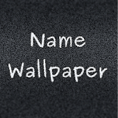 Names Wallpaper for PC | Full HD Pictures