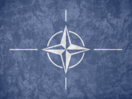 Nato, Full HD Wallpapers For Free | B.SCB Wallpapers