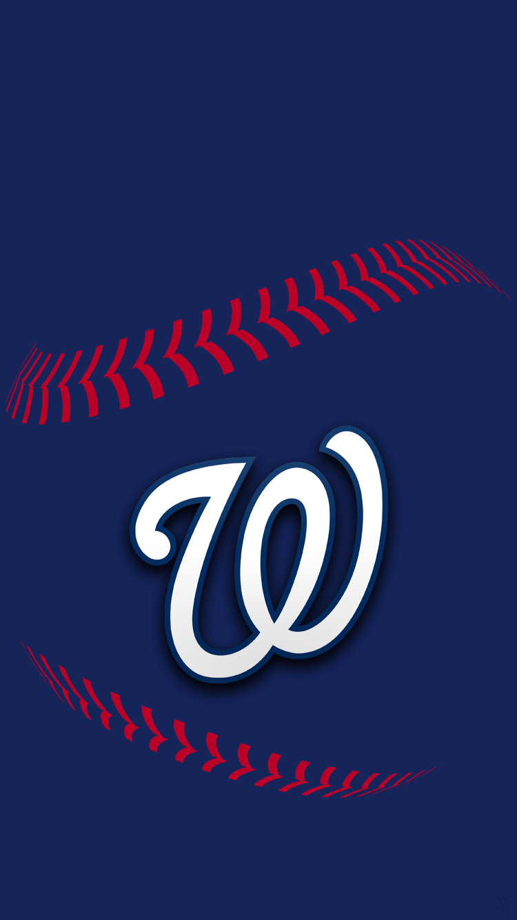 Jenette Studdard: Nationals, WP-14:750x1334 px