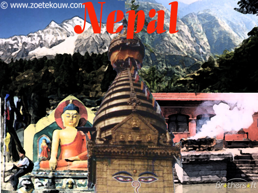 Download Nepal HD:5858-YKT Wallpapers, B.SCB Wallpapers
