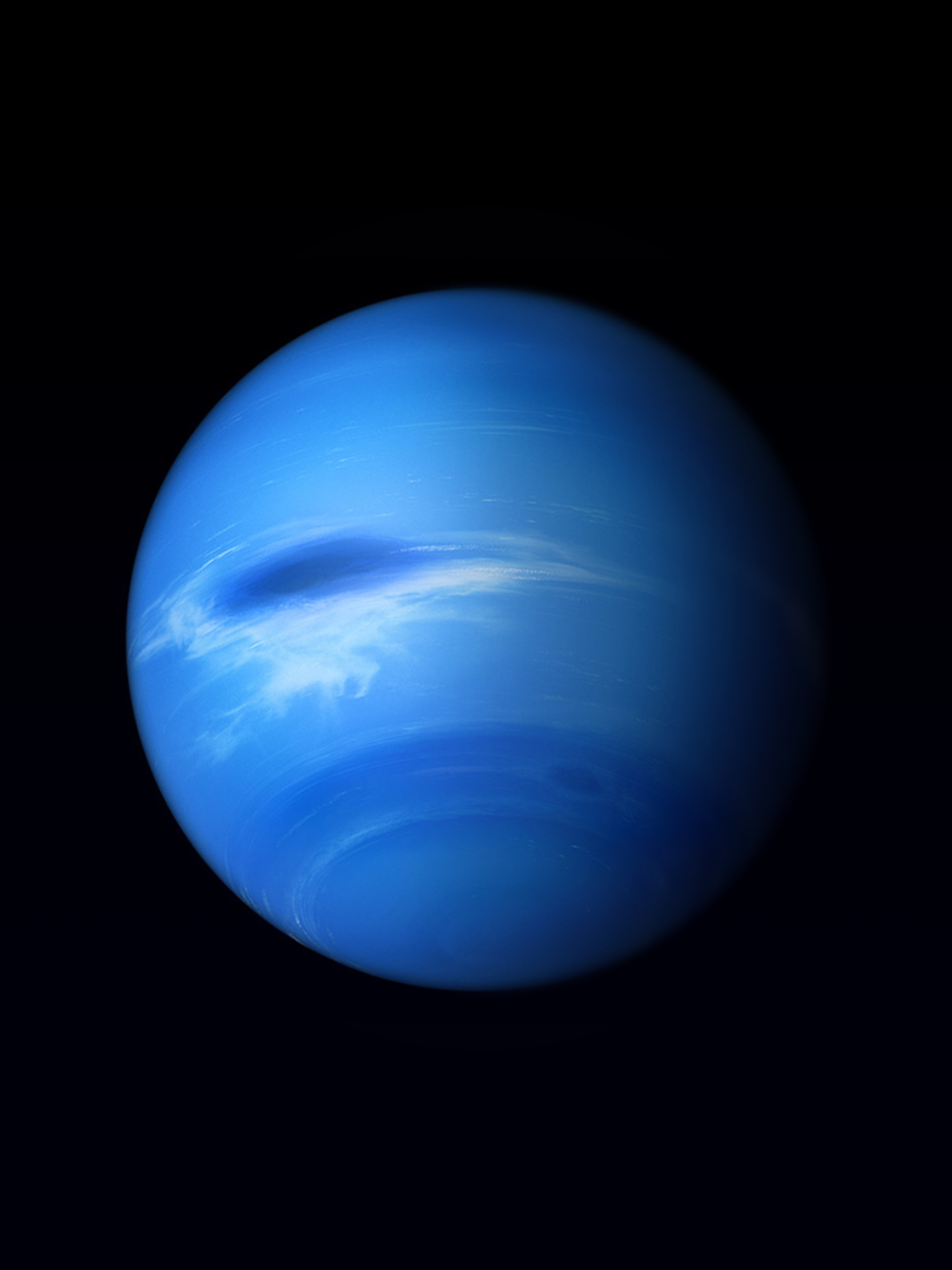 Recommended: Neptune Backgrounds 05.02.15, Tula Mcculley