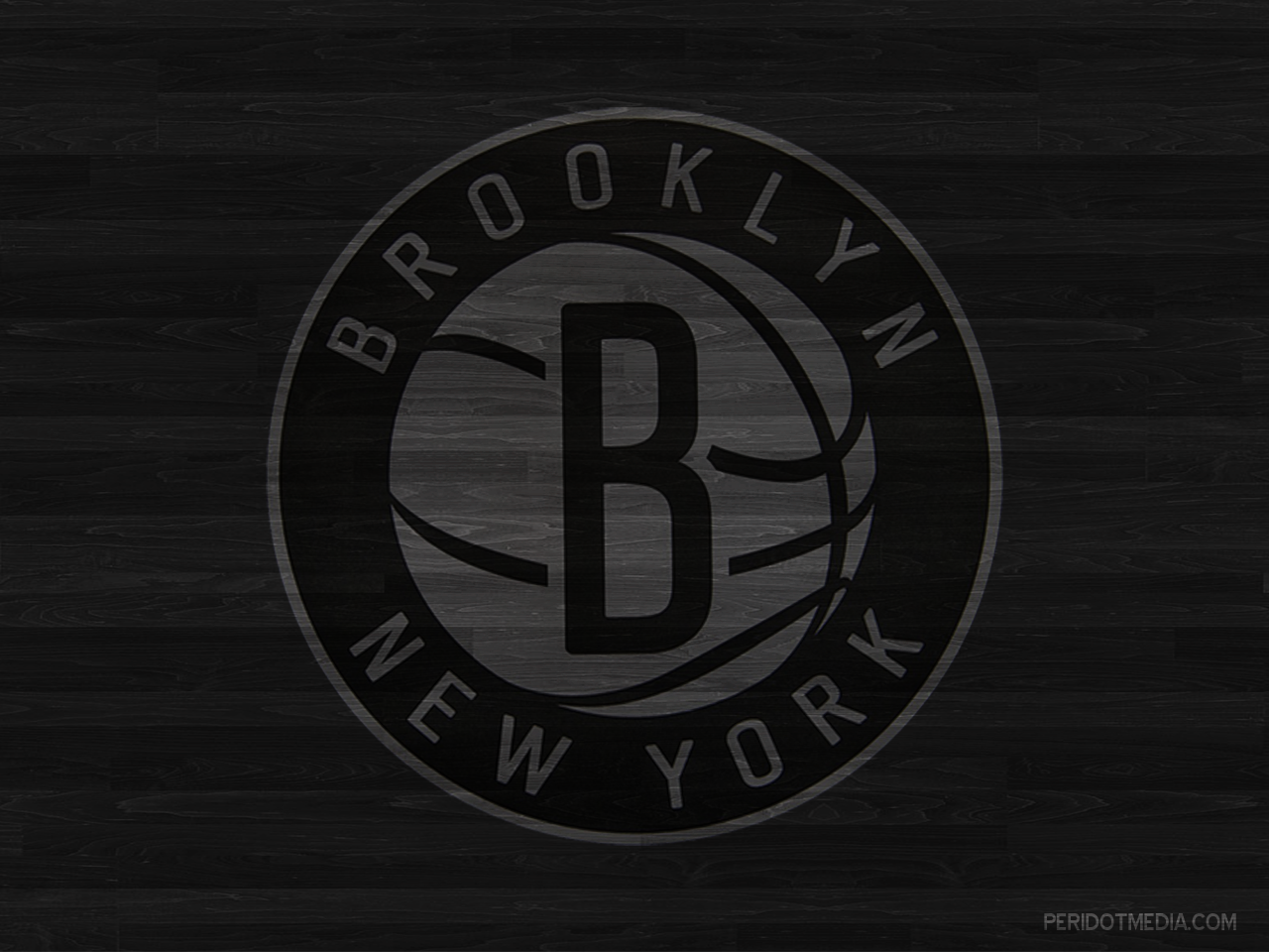 Nets Backgrounds, Top on BsnSCB