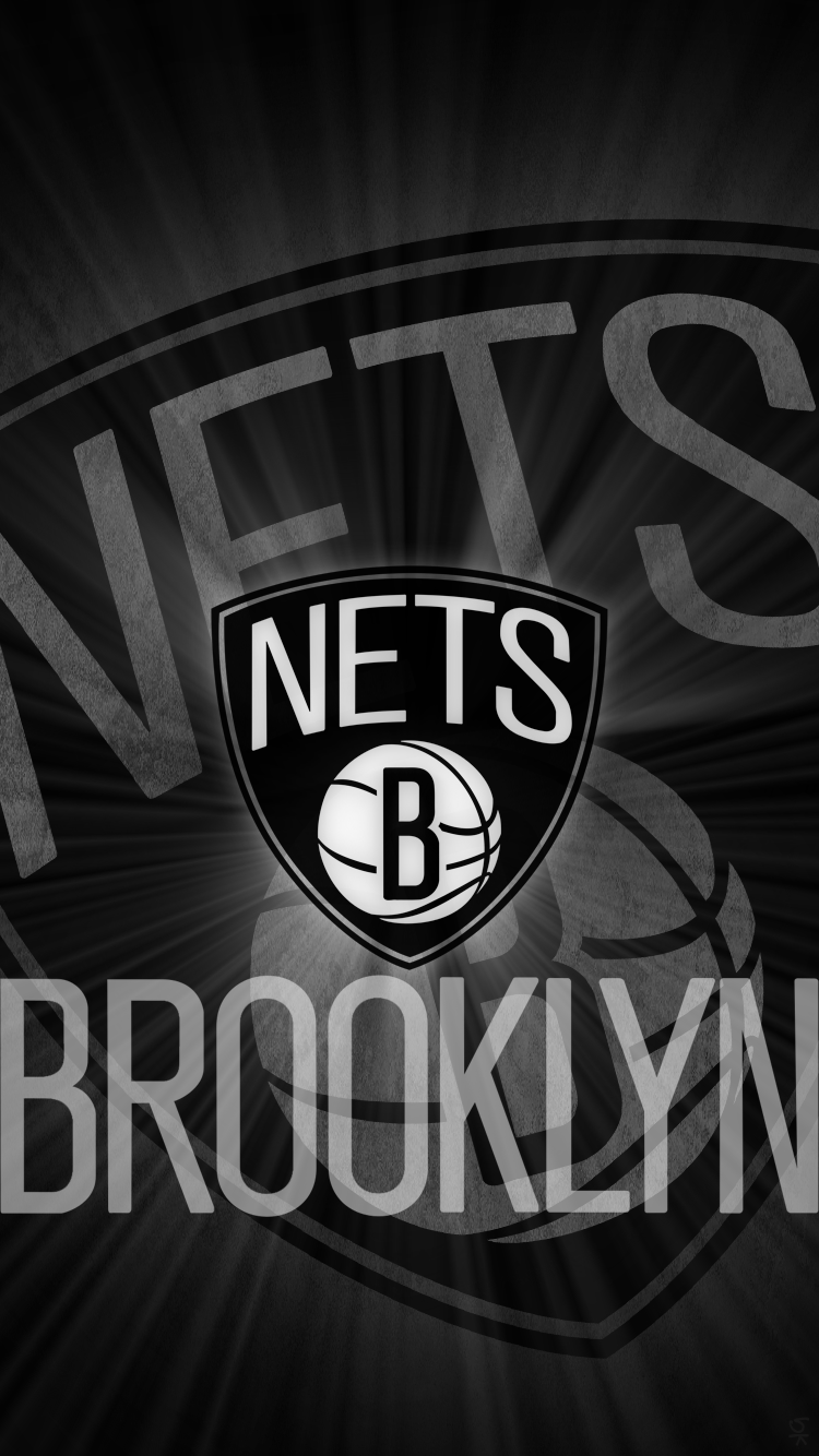 Nets Wallpapers in Best 750x1334 px Resolutions | Raelene Somers BsnSCB Gallery