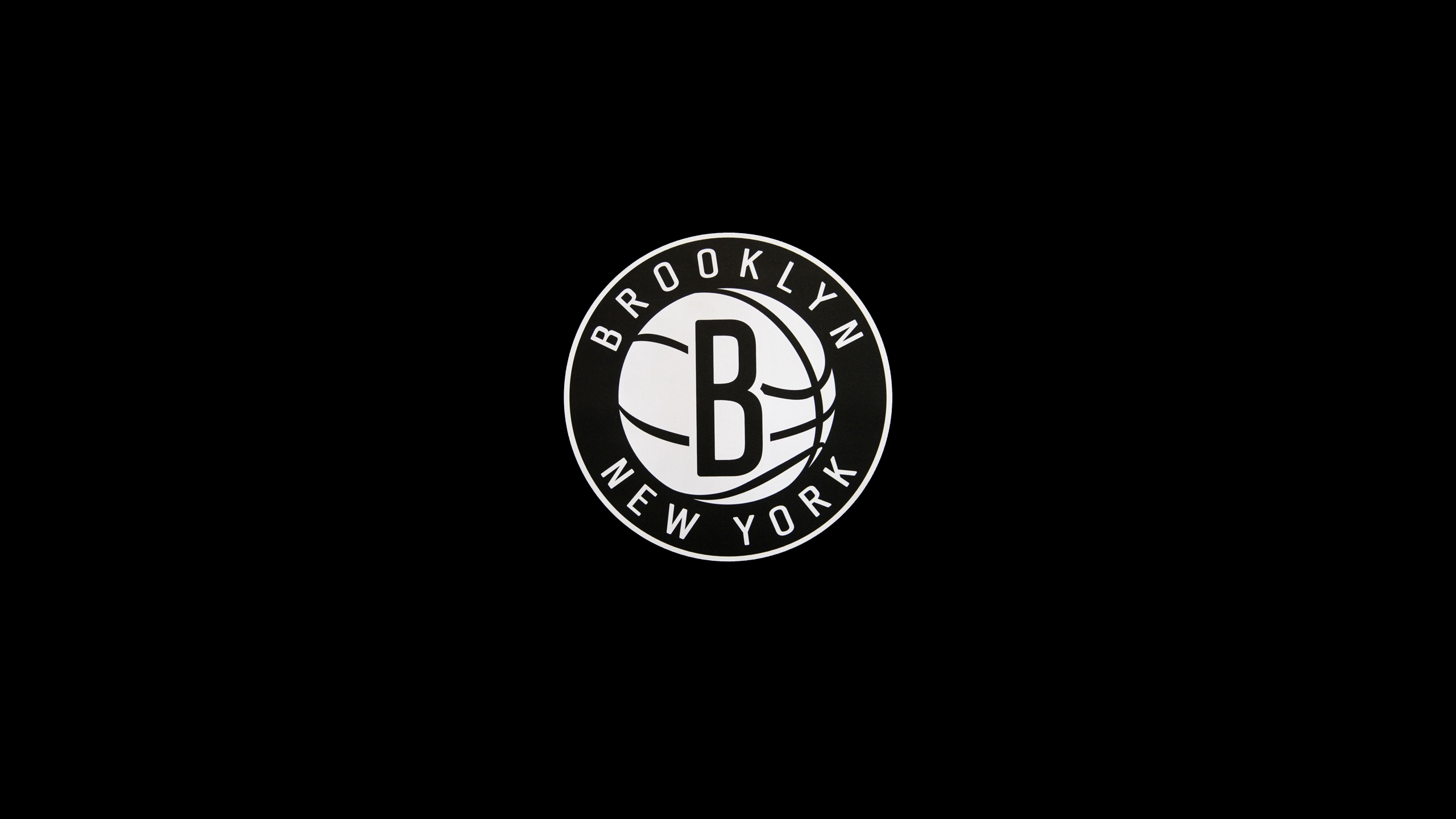 April 15, 2015: Nets, 2560x1440 px