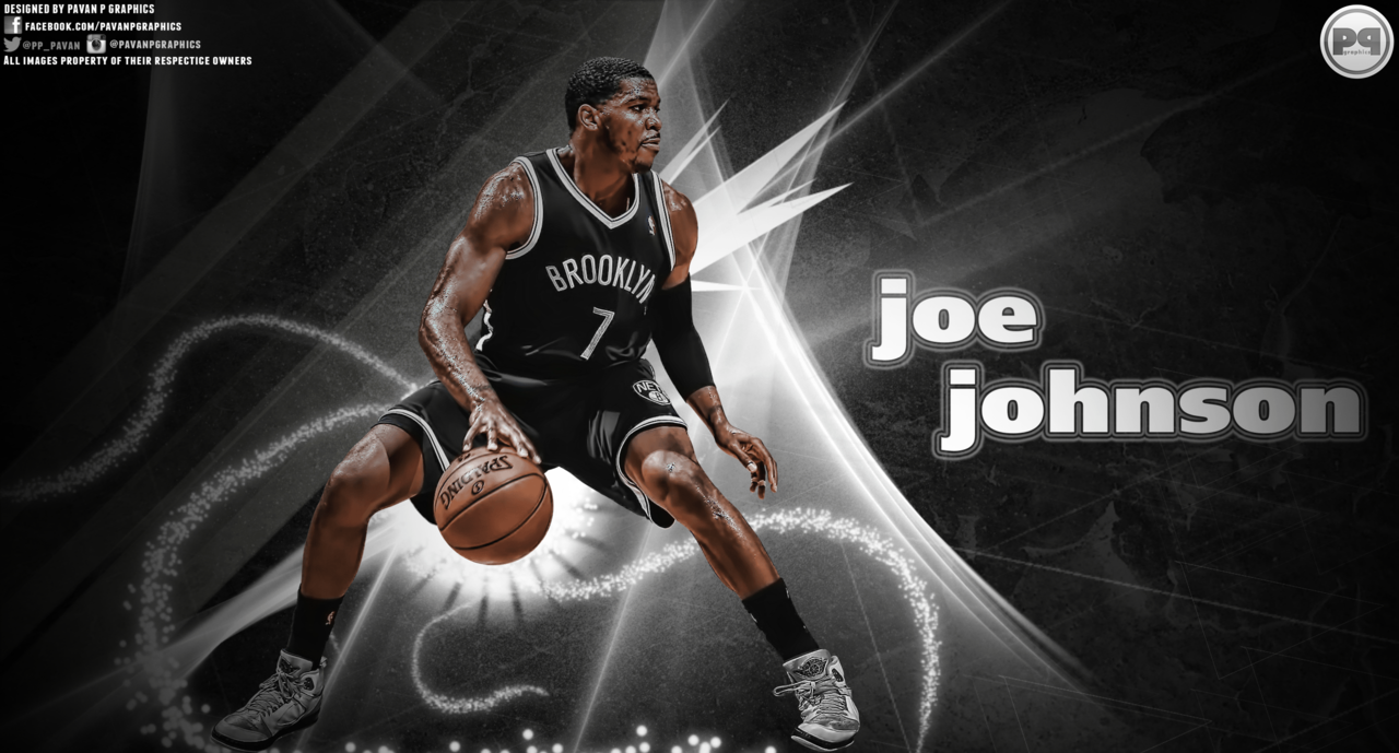 Wallpapers Of The Day: Nets | 1280x689 px Nets Photos
