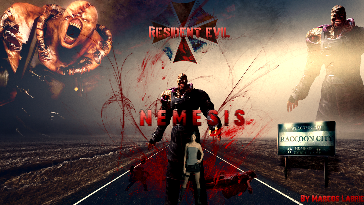 Nemesis Wallpaper by Jammie Kepley PC.86-DHW