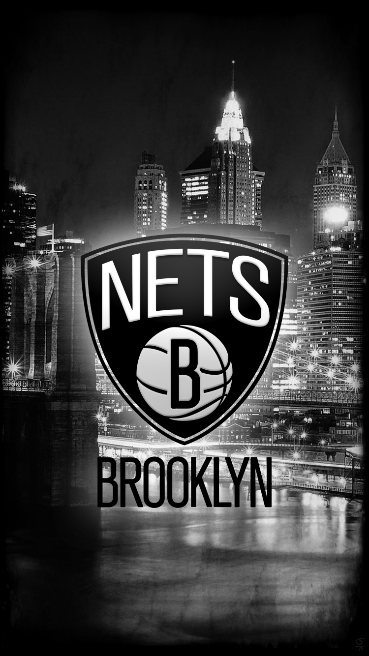 Nets, High Definition Wallpapers For Free | BsnSCB Graphics