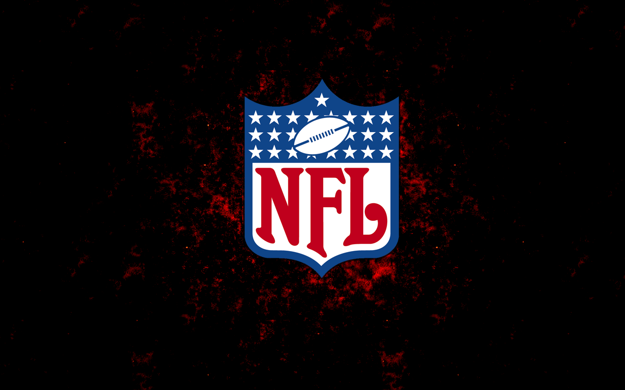Free Download Nfl Wallpapers, .GAO25