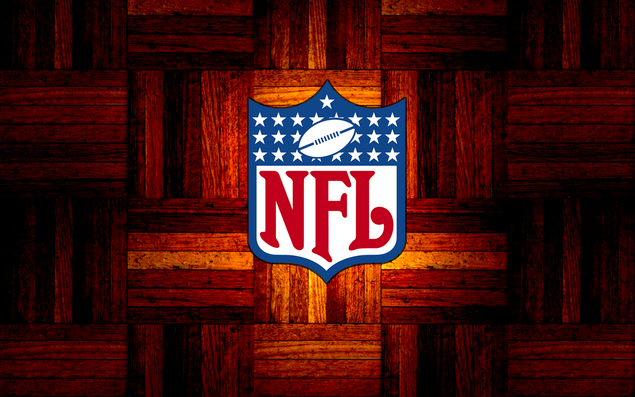 Desktop Images of Nfl: 29/05/2014 by Heike Duplantis
