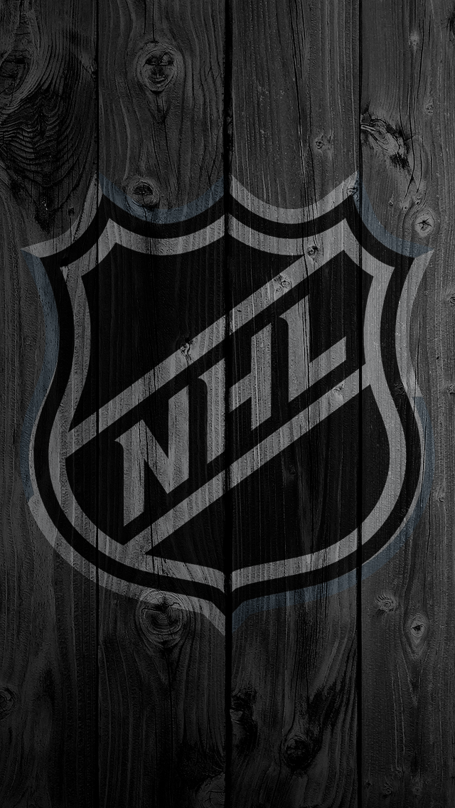 Interesting Nhl HDQ Images Collection: 39328950, 640x1136 px