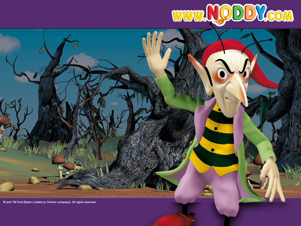 Noddy Wallpapers | Noddy Full HD Quality Wallpapers