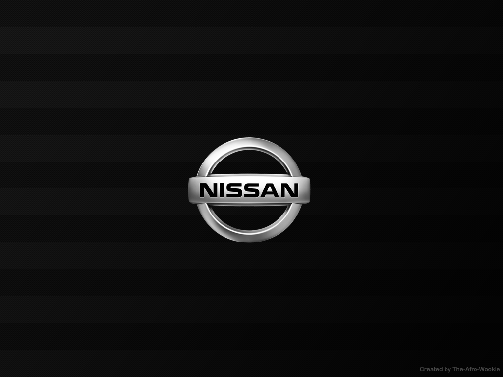 Nissan HD Backgrounds for PC