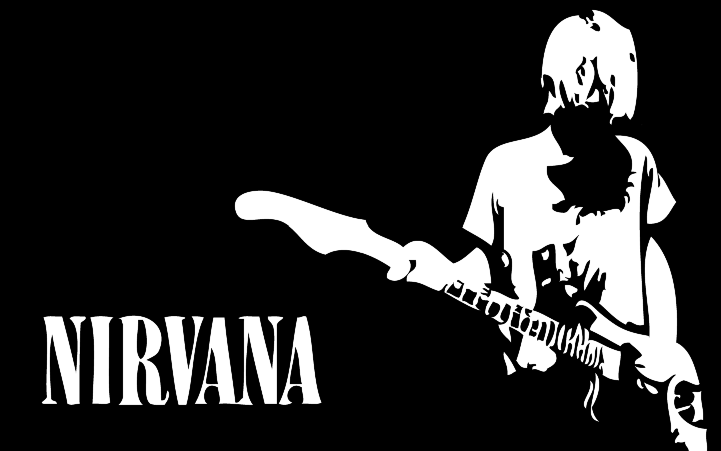 HD Nirvana Wallpapers | Download Free - 39893063