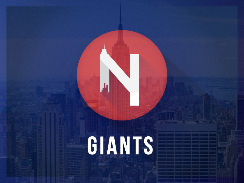 Ny Giants Images (27102333) Free Download by Tonja Benesh