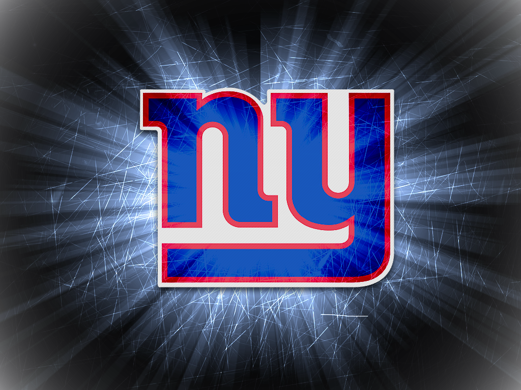 V.86 Ny Giants Wallpaper - Ny Giants Images