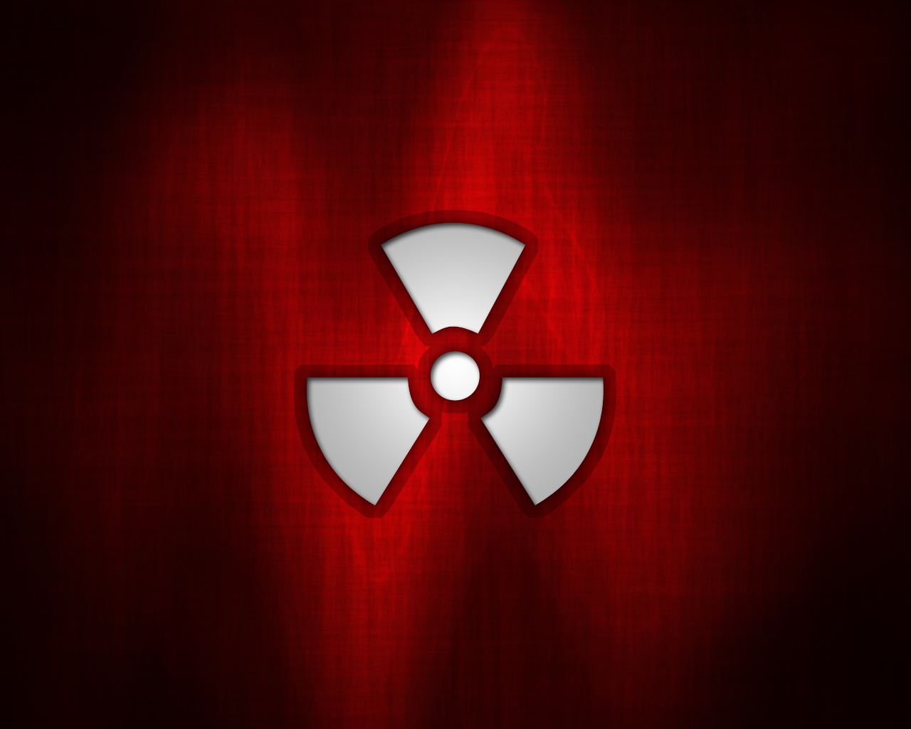 Awesome HD Wallpapers Collection of Nuclear - 1280x1024 px, 06/06/2016