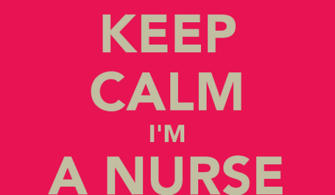 Nursing | Full HD Backgrounds