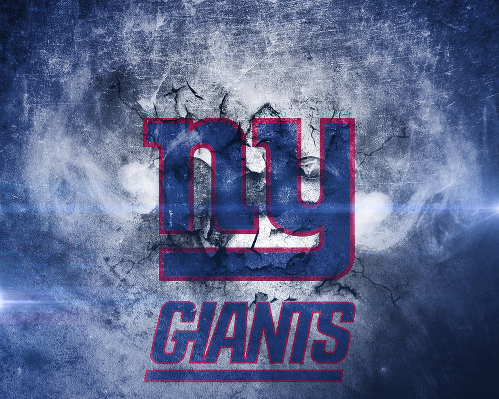 Ny Giants Wallpaper in HQ Resolution