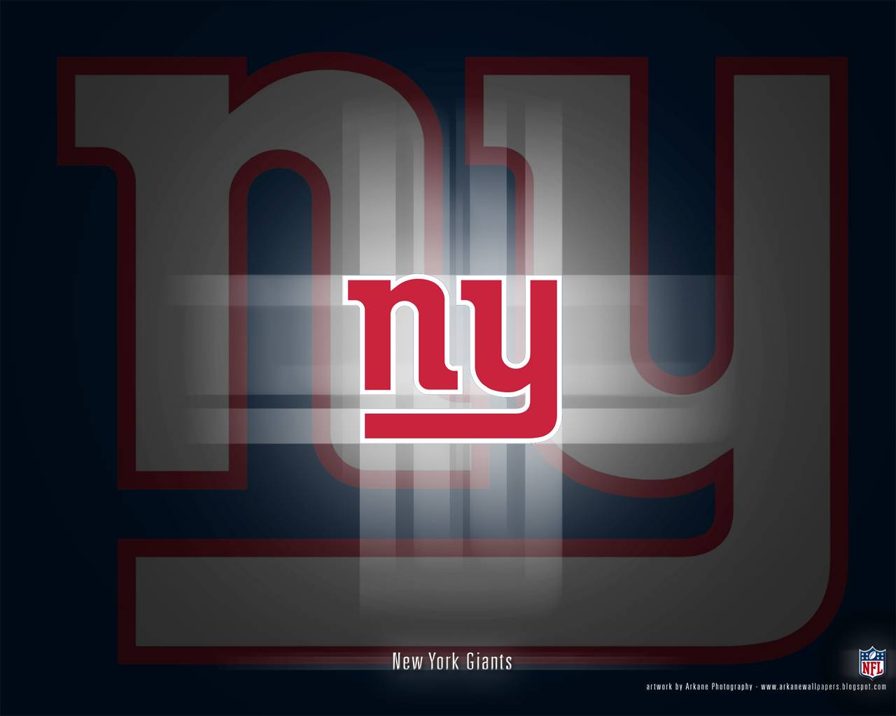 #39233692 Ny Giants Wallpaper for PC, Mobile