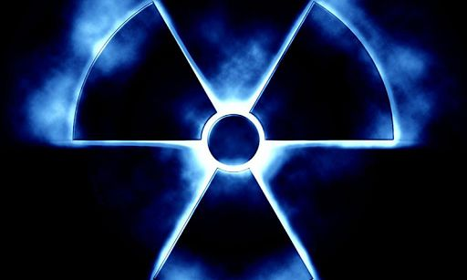 Nuclear Wallpapers in Best 512x307 px Resolutions | Annette Dyke B.SCB WP&BG Collection