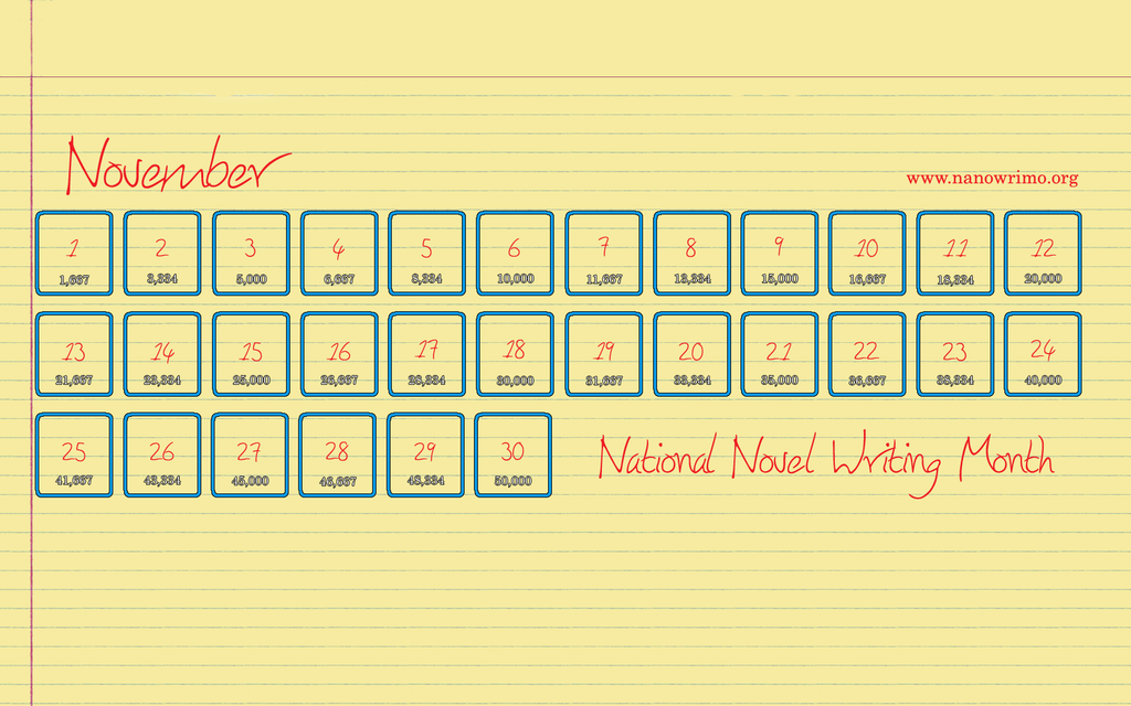 Notepad Backgrounds (PC, Mobile, Gadgets) Compatible | 1024x640 px