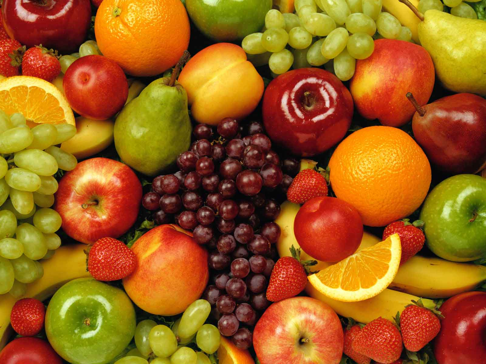 Awesome Gallery of Nutrition Backgrounds: 1600x1200 px, Cheree Beehler