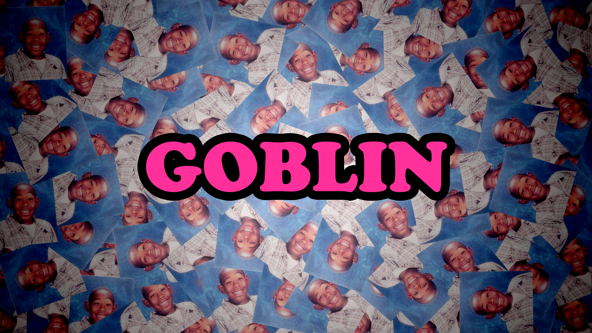 Top Collection of Odd Future Wallpapers: 27265095 Odd Future Background 1920x1080