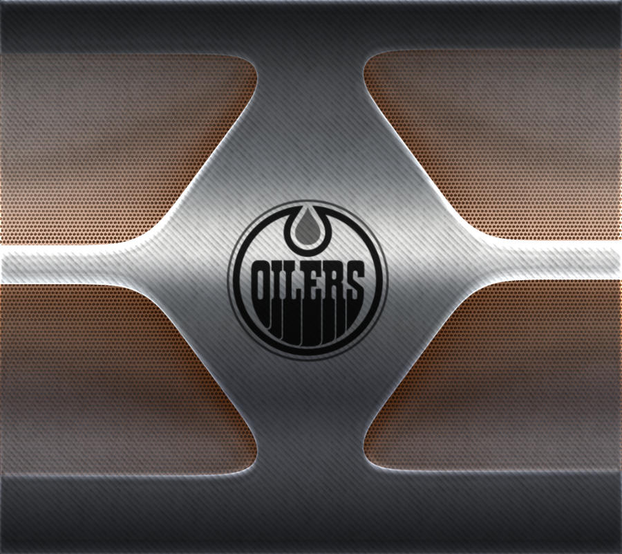 Widescreen Oilers Images | Ricky Hosack, 900x801 px