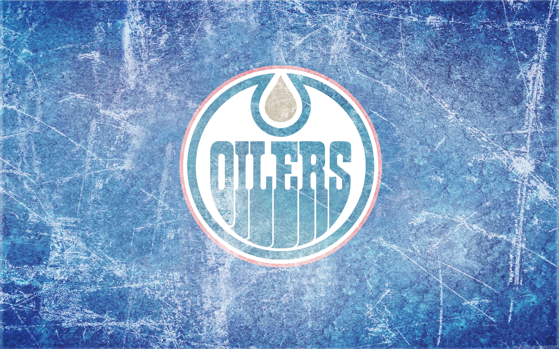 Adorable HDQ Backgrounds of Oilers, 1920x1200 px