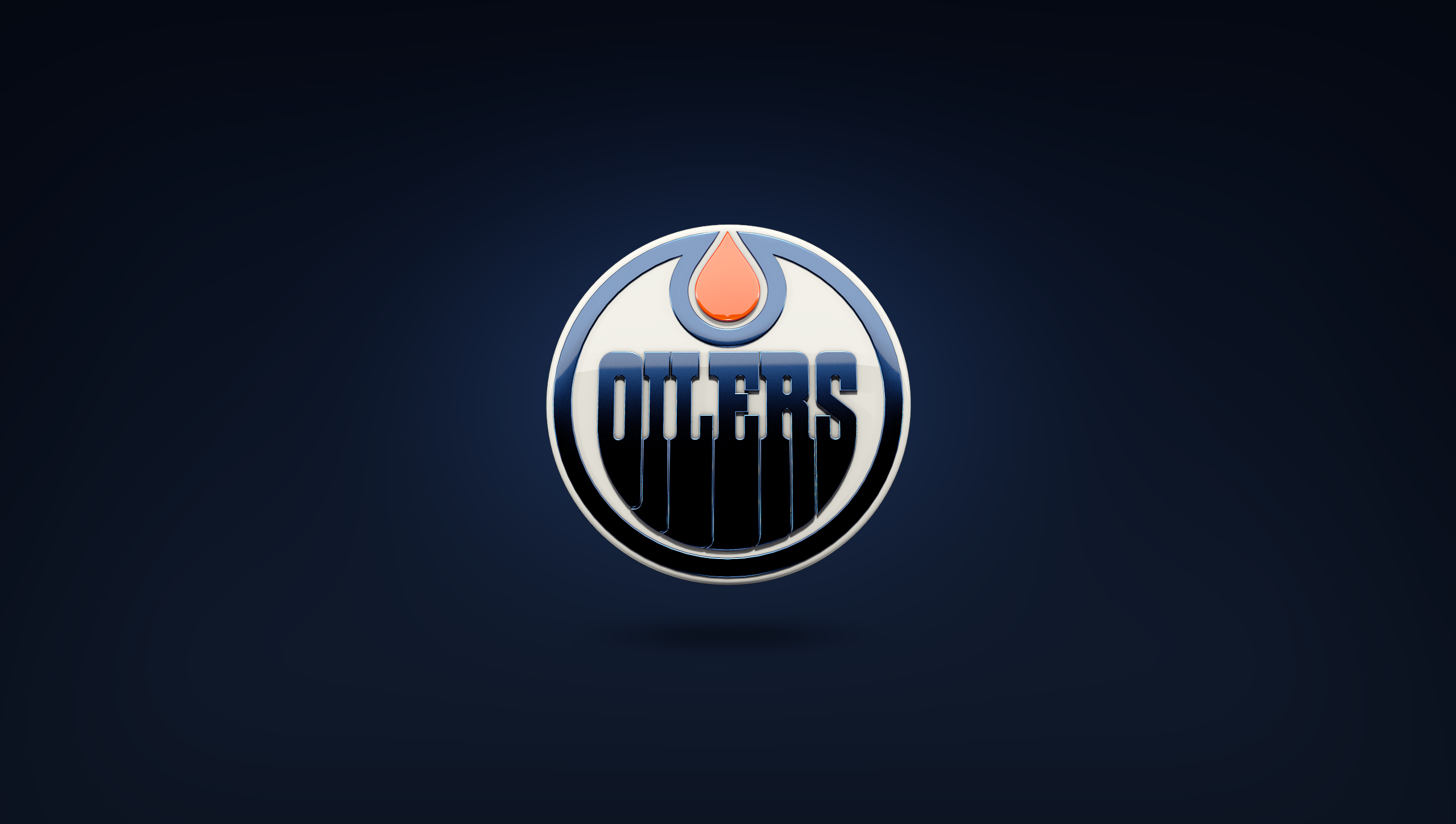 VRQ.42 Oilers, 2560x1449 px Oilers Wallpapers