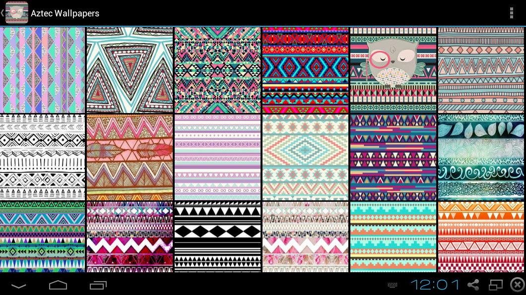 Aztec Wallpapers 1060x595 px | BsnSCB Graphics