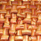 Bacon Wallpapers 173x173 | B.SCB
