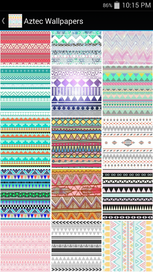 Best Other Wallpaper: Aztec 39902553 Other