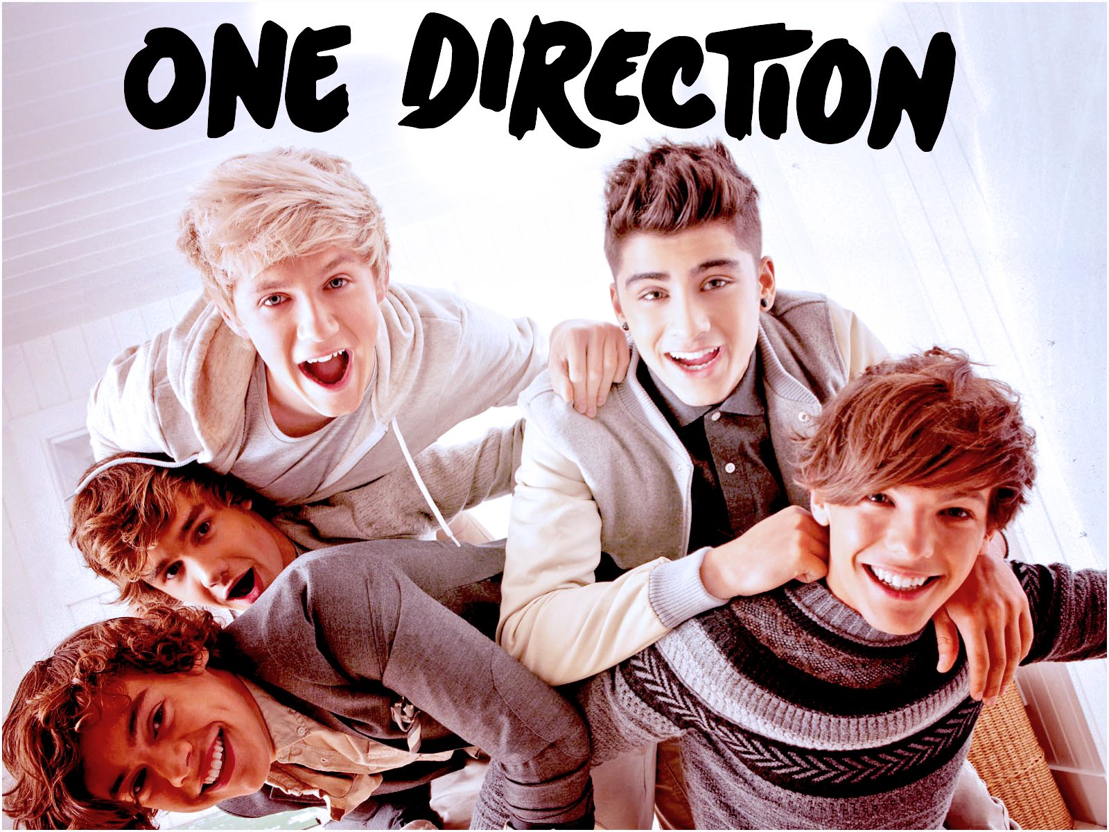 Top One Direction HD Wallpapers | Awesome Images