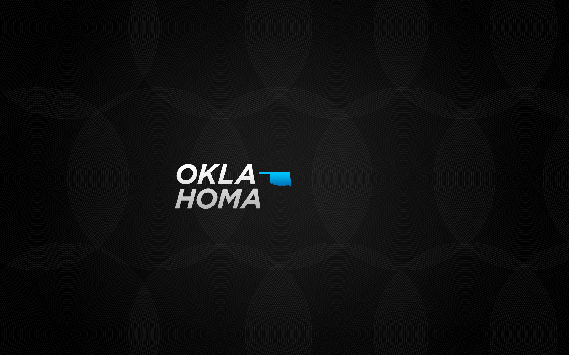 Full HDQ Cover Backgrounds: Oklahoma, 1920x1200 px
