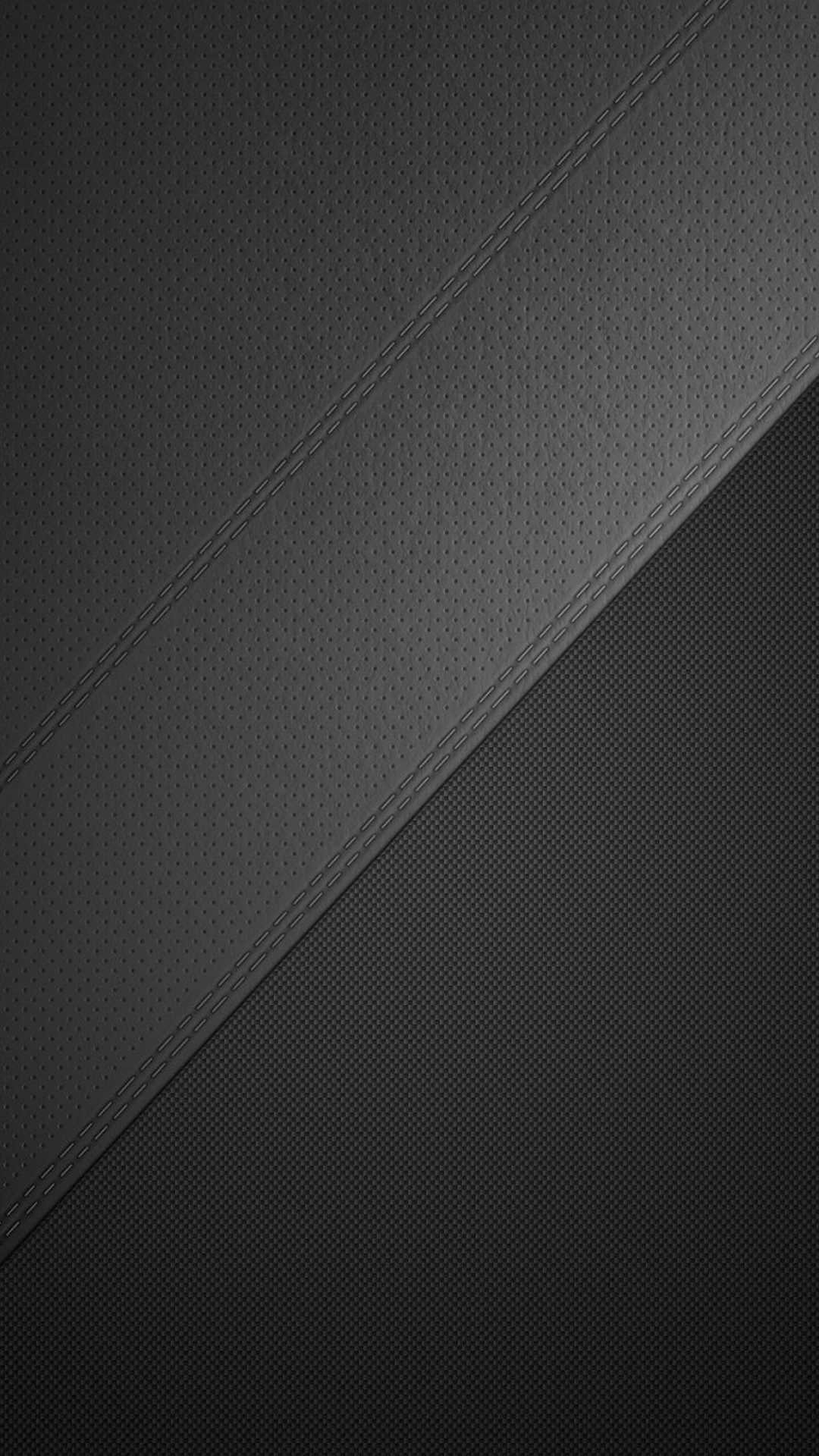 One Wallpapers in Best 1080x1920 Resolutions | Carolann Blattner BsnSCB.com