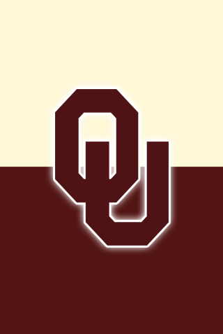 320x480 px Oklahoma Computer Wallpapers, B.SCB WP&BG Collection