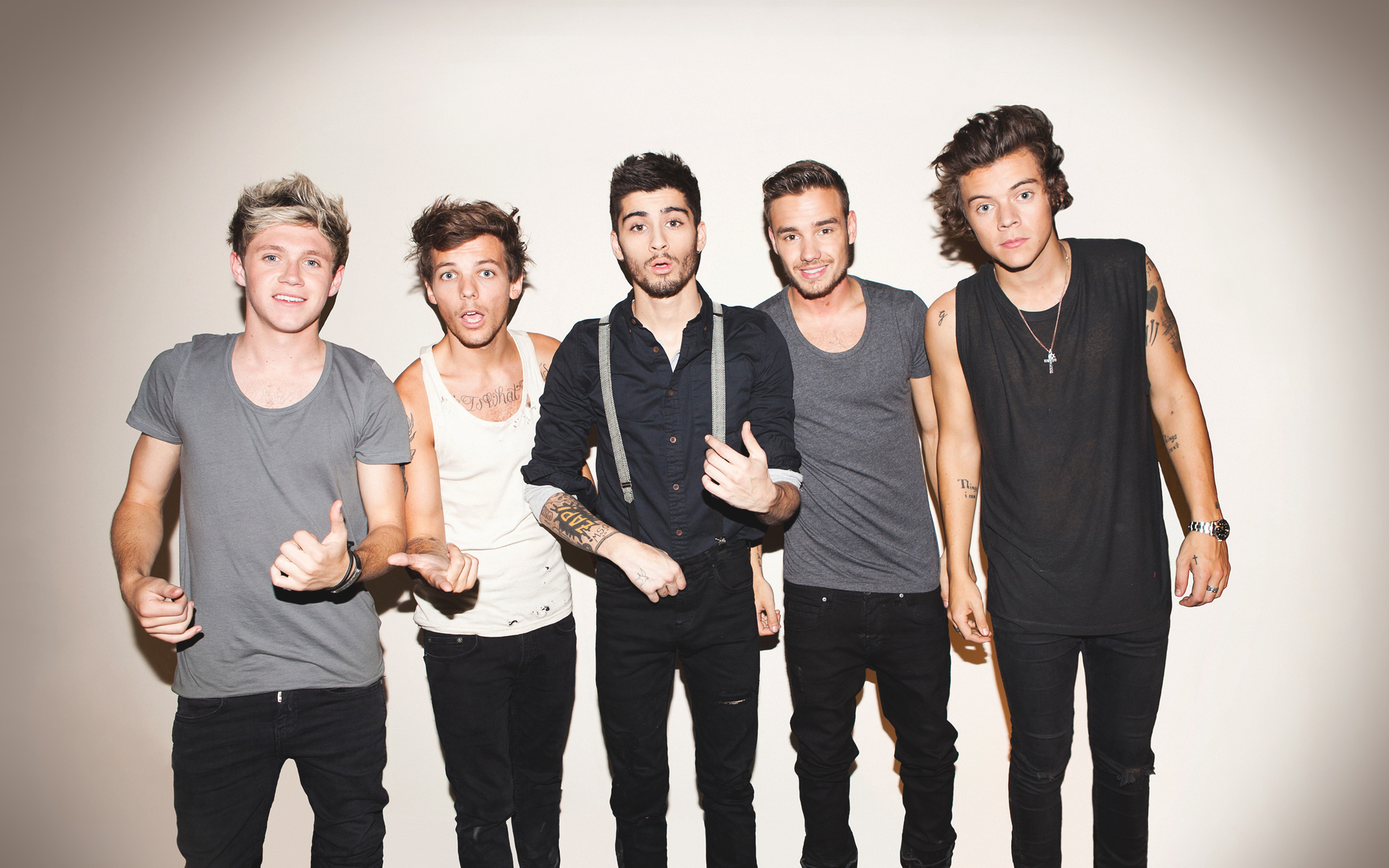#39313807 One Direction Wallpaper for PC, Mobile