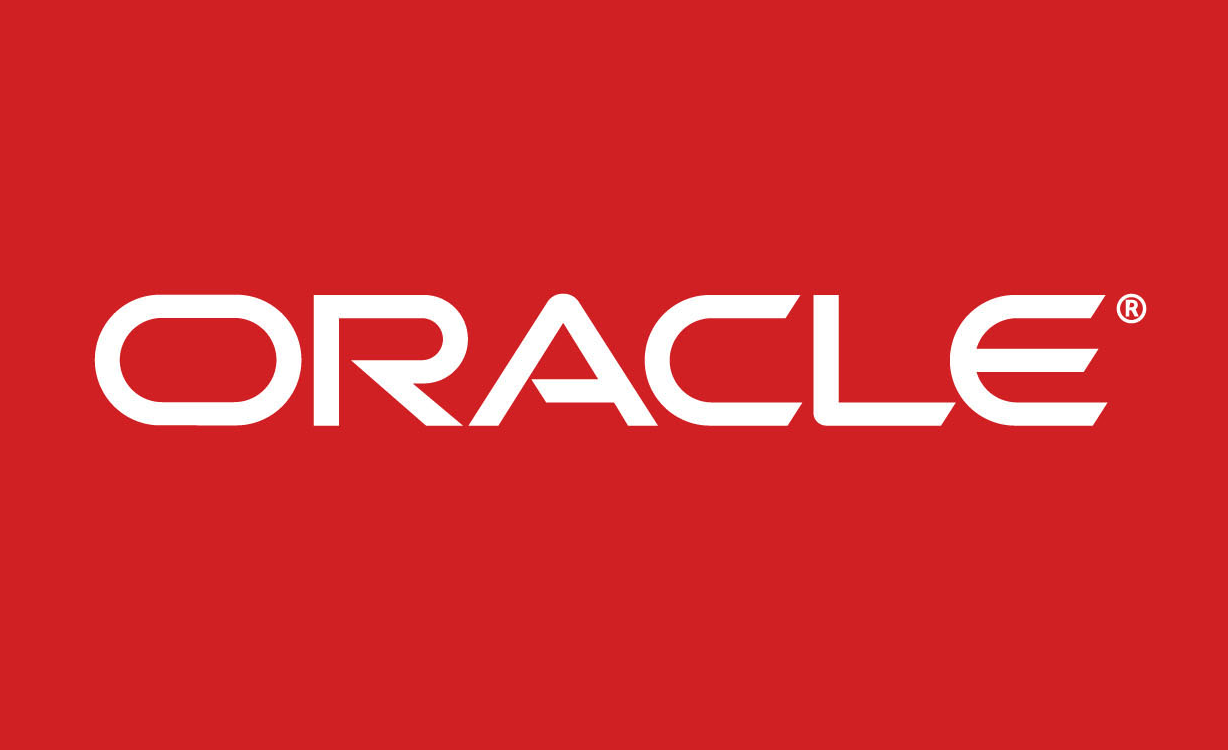 High Quality Backgrounds, Oracle - 1228x750 px, Jamaal Craver