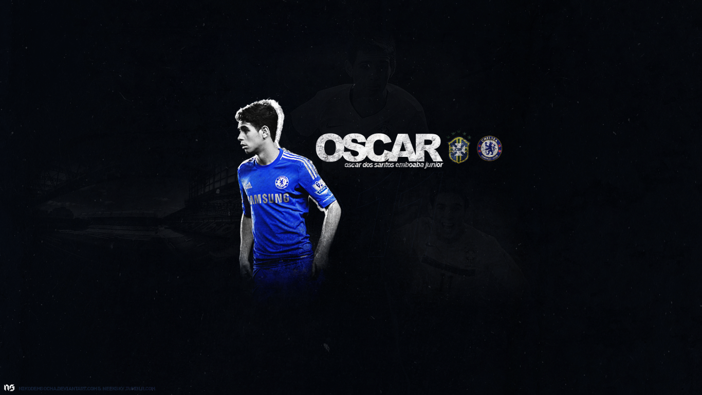 Oscar HD Backgrounds for PC